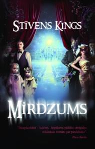 kings_mirdzums