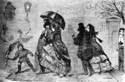 londonas-migla_1853