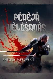 sapkovskis_pedeja-velesanas