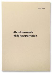 hermanis_dienasgr2016