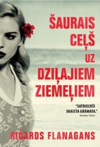 flanagans_saurais_cels