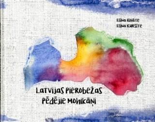 kolate_latvijas-pierobezas