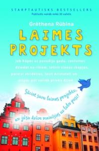 rubina_laimes-projekts