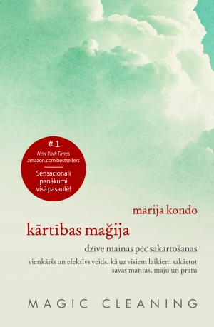 kondo_kartibas-magija